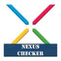 Nexus Checker