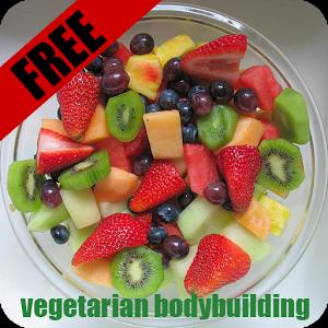 Диетические завтраки фруктовый салат