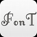 Romantic Pack FlipFont® Free