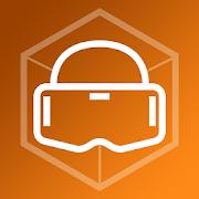 阿拉丁 VR/AR/MR輔助教學平台 主程式