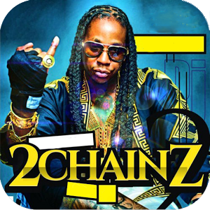 2 Chainz Lyrics chainz game