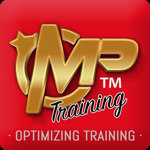 Muscle Full Pack Training full hack pack