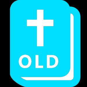 Bible Old Testament KJV quotes testament verse