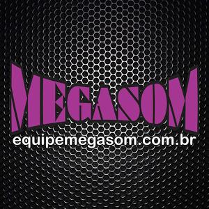 Megasom