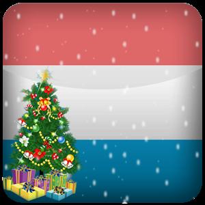 Luxembourg Xmas Online Radios