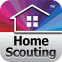 Home Scouting scouting baseball