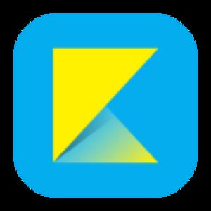 KIPI - Private Call & Text