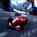 Racing Car Madness GOLD