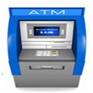 ATM Kita