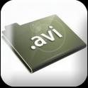 Simple AVI Player player simple teeth