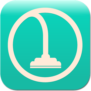 Clean Fix (Cleaner) – FREE clean sweep free