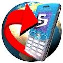Mobile Tracking System mobile system windward