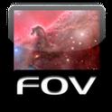 FOViewer Deluxe