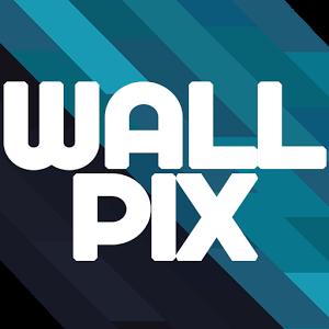 WALLPIX