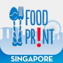 Foodprint Singapore
