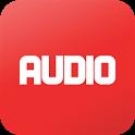 AUDIO audio