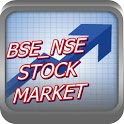 BSE_NSE Stock Quotes