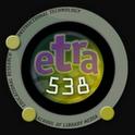 ETT538 authoring