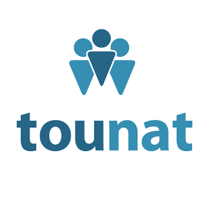 TouNat - Travel Like Local alarm local travel