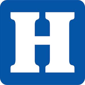 HNB First Bank Mobile Banking huntington bank online banking