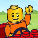 LEGO® App4+