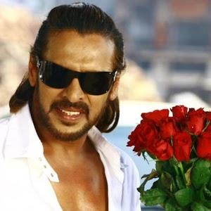 Kannada Hit Songs kannada