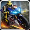Need Moto Speed Race