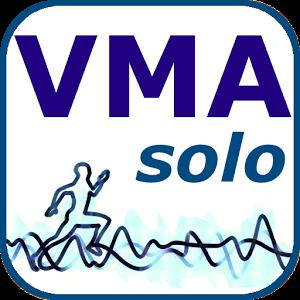 VMA Solo solo