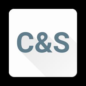 C&S Backup