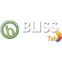 BLISS TAB - LIC Android App