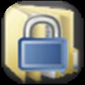 Easy Lock (folder,file,pics) audio file folder