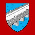 Casllwchwr Primary School