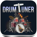 DRUM-TUNER downloadable drum tuner