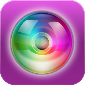 PhotoRescue Pro - Data recovery software for digital photo