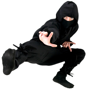 Classic Kung Fu Movies free kung fu movies