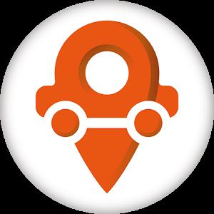 Parking Provider provider