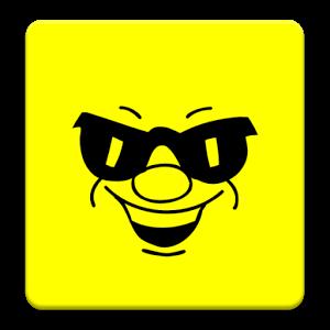 BBM Smileys (unofficial) fb smileys