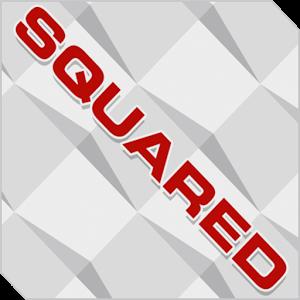 XPERIA™ Squared akkord xperia