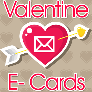 Love Ecards (Valentine Ecards) free singing birthday ecards