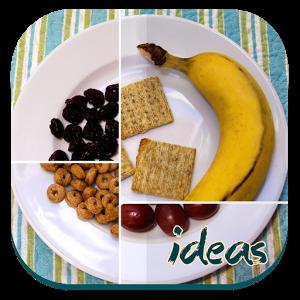 Weight Gain Ideas