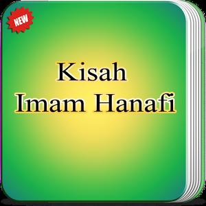 Kisah & Biografi Imam Hanafi hanafi quot