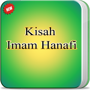 Kisah & Biografi Imam Hanafi af hanafi quot