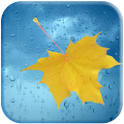Galaxy S3 Raindrops coloring friendship raindrops
