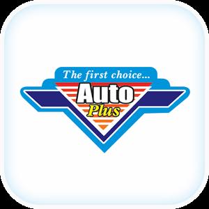 Auto Spare Parts oreilly auto parts