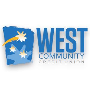 West Community Credit Union community credit iscon