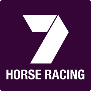 7 Horse Racing horse racing singing