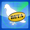 SMS Tracker 2.30 Beta