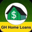 Get Help Home Loans home loans theme