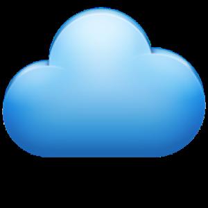 Cloud Storage Sync cloud huawei storage