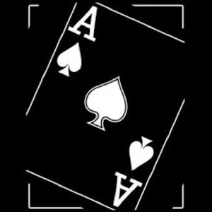 Impossible Card Magic